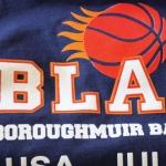 blaze-basketball