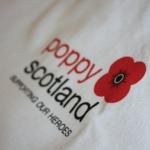 poppy-scotland