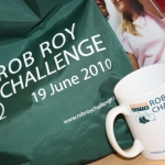 rob-roy-challenge
