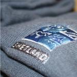 shetland-hat