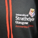 strathclyde-uni